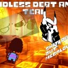 ENDLESS DEBT AND TAILS- SLAPPING THE VERY BAD [OFiCIAL]