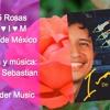 25 Rosas - Iván de México (Cover Joan Sebastian)
