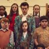 Harry Styles - Kiwi (Cover)