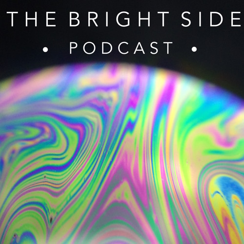 The Bright Side episode 8