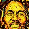 Bob Marley - Ganja in my brain [kozek Remix]