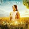 Mereya Sardara - Urvashi Kiran Sharma, Dj saaB (Cover Song)