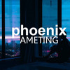 Phoenix mp3
