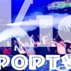 ▶(1s)♥Nonstop ViệtMix • Để Cho Anh Khóc Remix • Lê Bảo Bình • DJ Tuấn Dio Mix mp3