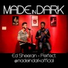 Ed Sheeran - Perfect (ukulele cover) By MADE in DARK.mp3