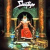 Kalma - Prelude to madness (Savatage tribute demo / teaser)