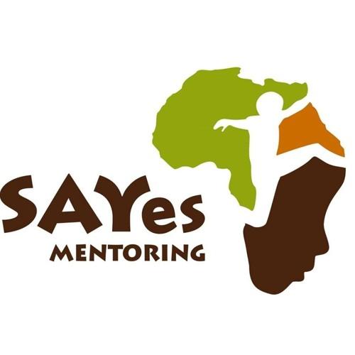 SAYES Mentoring