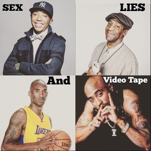 SEX LIES and VIDEO by lordluminous - Free Listening on SoundCloudSEX LIES and VIDEO - 웹