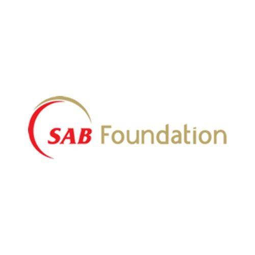 SAB Foundation's Tholoana Programme