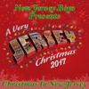 Track 17 Grown Up Christmas List - Michael Sparkys