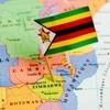 Download Left POCket Project Podcast - Episode 2 - Is Africa an Afterthought? w/@ztsamudzi & @HalfAtlanta Mp3