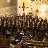 Carlow Choral Society // Hark The Herald Angels Sing