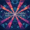 Take Down Original Mix Paultrixx And Mr Sonic 96 Mp3