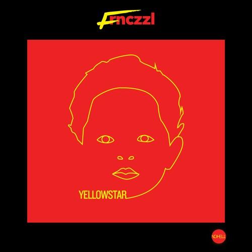 Frencizzle - Yellowstar (Ep)