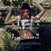 Calvin Harris - 5AM Ft.Tinashe