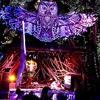 Merv Dj set_Lost Tribes Stage @ Boomtown Fair 2017