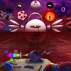 Kirby 64- The Crystal Shards - Decisive Battle! Vs. Zero Two - Remix (Edamsche)
