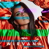 INNA - Don't Mind (Official Audio)