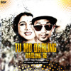 Tu mo darling darling re (Tapori Edition) Dj PrAnK AnD Dj BiSwA.