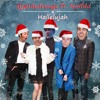 4. December  - Hallelujah