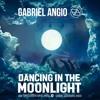 Dancing In The Moonlight ( Original mix)