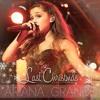 Twisterz And Ariana Grande Last Christmas Dj Mink And Erilk Edit Mp3