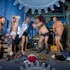 Theater Dakwerken Tielt gaat uit de kleren in Ladies Night