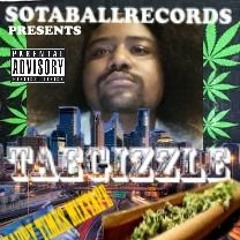 Tae Gizzle Bootsy Colins Re Instrumental