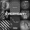 Everyday - Don Sean X Chawa