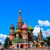 Kalinka | Russia, Folk dance, balalaika, traditional Russian folkloristic dance