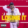 Download Jah Lead - Loosing It (Party Play Riddim) Mp3