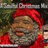 A SOULFUL CHRISTMAS MIX