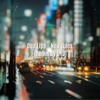Dua Lipa - New Rules (Remix by DYD)