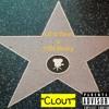 """""""Clout"""" Lil U Turn x YRN Micky"""
