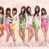 Way To Go! (Original Song : Girl's Generation / 소녀시대 - 힘내!)