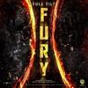 Download Full Tilt - Fury - Vikings Mp3