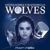 Wolves (N4VR! Remix) - Selena Gomez feat. Marshmello