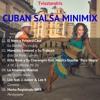 Tvisztandris Salsa Minimix 01