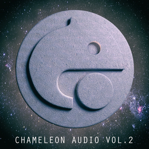 VA - Chameleon Audio Volume 2 (OUT NOW)