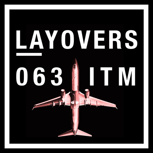 063 ITM — Flying in Japan, ANA bliss, boarding uncertainty, Emirates shower, folding OpenSkies