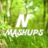 Download NF MASHUPS - Deer Stared At My Mind (B.o.b Ft. Nicki Minaj X Tulpa [Clayjay]) Mp3