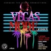 Vegas Mode Riddim Mix - Produced By Conquer The Globe Productions - Mixed By A-mar Sound