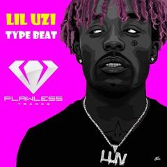 """Lil Uzi - """"Leopard Print"""" Instrumental"""