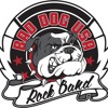 BAD DOG USA Promo- Emerald Theater performance