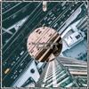 Rome B - Nu Disco & Deep November 2017 #30