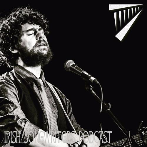 ISPod Mini - Declan O'Rourke
