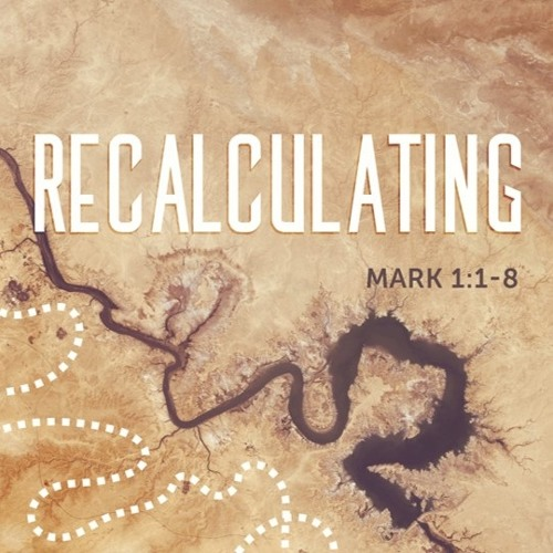 "12-3-2017 ""Recalculating"".mp3"