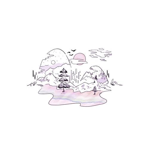 Feel Trip, Vol. 3 [ALBUM TEASER]