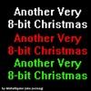 Jingle Bells (speed mix)