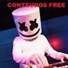 Download ATABAQUE NOVO ( COUNTEUDOS FREE ) Mp3